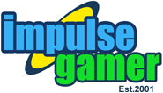 Impulse Gamer Home
